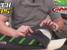 Tech Tips: Installing a Seat Cover