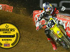 "Ken Roczen: Glendale Video - ""We're not done, we're going to keep clicking them off."""