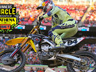 "Ken Roczen Foxborough Video: ""I don't even know how we got lost and what we did"""