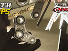 Tech Tips: Linkage Removal and Installation