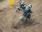 2018 Spring Creek Motocross National: 250 & 450 Race Highlights
