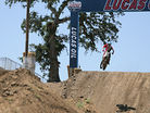 One Lap: Hangtown with Jimmy Albertson