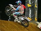 Trey Canard: San Diego 2 Video