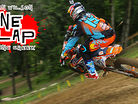One Lap: Dean Wilson on Spring Creek